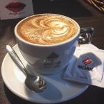 Фотография Coffee Room