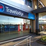 ‪Travelodge Blackburn M65 Hotel‬