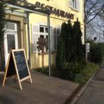 Photo of Hotel Neuwirtshaus