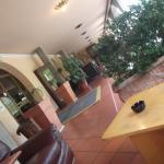 Photo de Hotel Missirini
