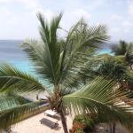 Bellafonte Luxury Oceanfront Hotel Photo