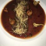 ภาพถ่ายของ Hostal Restaurante El Cazador