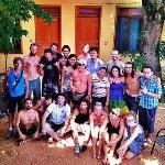 Photo de Hostel Manaus
