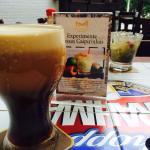 Photo of Bar da Praca