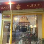 boutique_onlyme