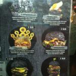 Photo of 26Hamburger&Delicious
