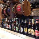 Foto de Cerveceria la Quinta