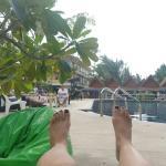 Lotus Paradise Resort Foto