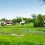 Photo of Camping Domaine Papillon