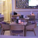 Malom Café Foto