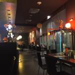 Fotografia lokality CBC cafe & restaurant