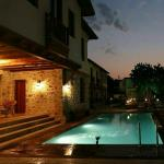 Ucurtma Hotel