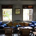 Siam Healing Centre Foto