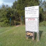 Signal Hill Trail