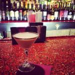 Foto de Franco's Lounge Restaurant & Music Club