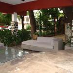 Photo of Hotel Miami