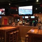 Photo of The WingHouse Bar & Grill