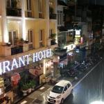 Zdjęcie May de Ville Old Quarter Hotel