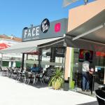 Face Restaurante
