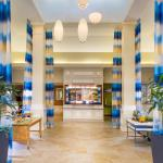 Welcome to Hilton Garden Inn Richmond Innsbrook