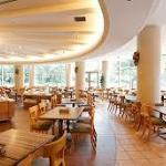 Restaurant Centro Foto