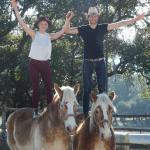 Rancho Cortez Day Trips Foto
