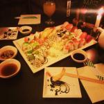 Photo de Sushi Takai