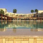 Radisson Blu Tala Bay Resort, Aqaba