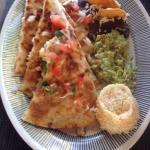 Foto de Mi Ensalada Restaurant