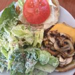Tumbleweed Restaurant