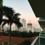 Photo of Miami Beach Intracoastal Apartments by Globe Quarters