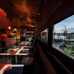 Bambu Sushi And Asian Cuisine