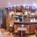 Photo of Twenty One Cafe