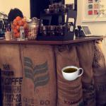 Photo de Espressobar - Akrap Finest Coffee
