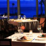 Hoku's Fine Dining at The Kahala