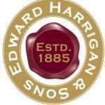Harrigan's Bar & Restaurant Newbridge