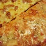 Photo of Pizzeria Mariposa