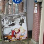 Photo of De Oude Bakkerij