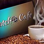 Catch 22 Cafe Sandwich Bar