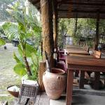 Bulun Buri Resort Chiangmai Foto
