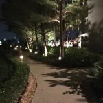Landscape - Chatrium Hotel Riverside Bangkok Photo