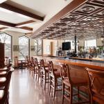 General Patton's Tavern