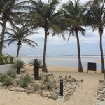 Landscape - Puerto Del Sol Beach Resort Photo