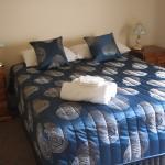 New Queen size bedcap & Valances