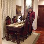 Foto de Hostal Don Juan I