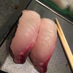 Sushi Uoshin
