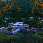 Kikar evening