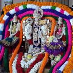 Brake Village Sri Siva Soobramaniar Alayam