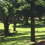 Photo de Kigoma Hilltop Hotel