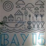 Bay15 Cabanas By The Bay Photo